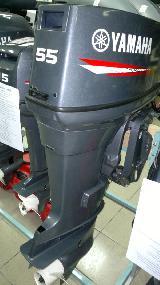 масло на лодочные моторы hdx